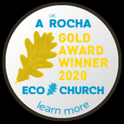 ec-award-buttons-2020---gold