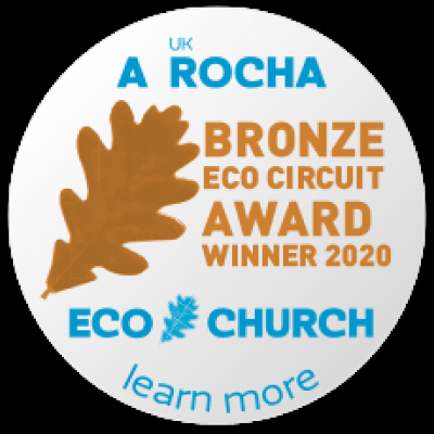 ec-Circuit award-2020---bronze